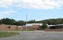 Louisiana High School, Elementary and Middle School Addition and Renovations