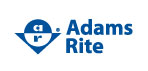 adams_rite